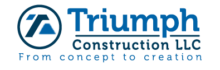 Triumph Construction, LLC